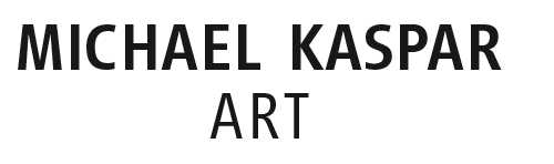 MICHAEL KASPAR ART